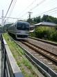 横須賀線・北鎌倉駅沿線1.jpg