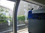 横須賀線グリーン車2階より.jpg
