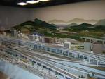 鉄道模型レイアウト.jpg