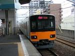東武新型.jpg