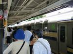 北鎌倉駅・横須賀線.jpg