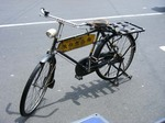 味のある自転車.jpg