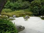 明月院・枯山水庭.jpg